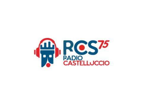 RCS75