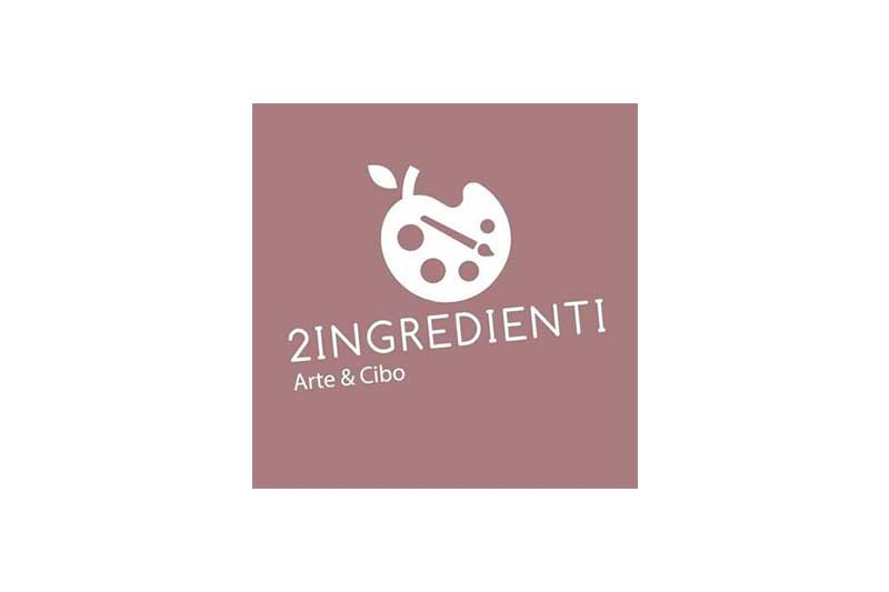 2-ingredienti-arte-e-cibo