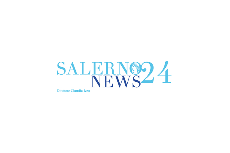 salerno news 24