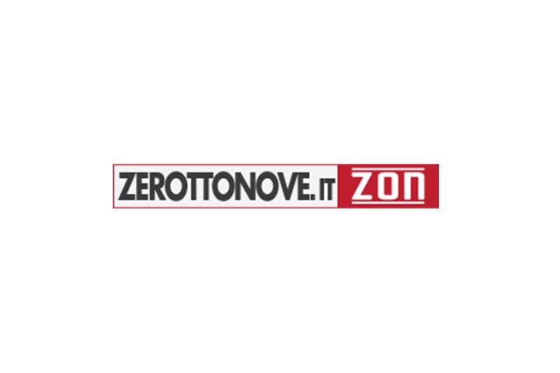 zerottonove